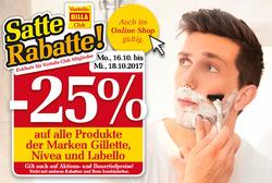 Angebote von Billa im Salzburg Prospekt