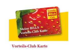 Angebote von Billa im Linz Prospekt