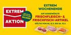 Billa Gutschein ( 2 Tage übrig )