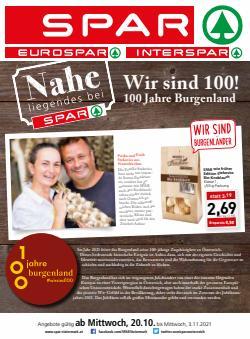 Spar Katalog ( 11 Tage übrig)