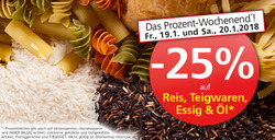 Angebote von Spar im Wien Prospekt