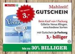 Angebote von Spar im Graz Prospekt