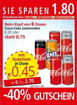 Angebote von Spar im Linz Prospekt
