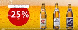 Angebote von Spar im Kitzbühel Prospekt