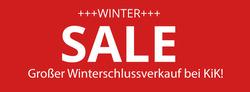 Angebote von KiK im Wien Prospekt
