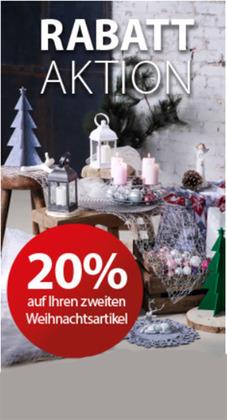 Angebote von NKD im Wien Prospekt
