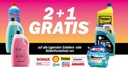 Forstinger Coupon in Graz ( 9 Tage übrig )
