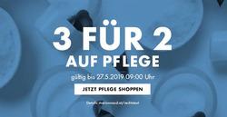 Angebote von Marionnaud im Wien Prospekt