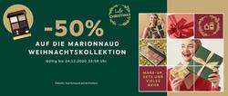Marionnaud Gutschein ( Neu )