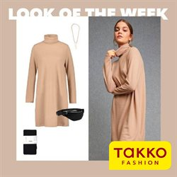 Takko Katalog ( Abgelaufen )