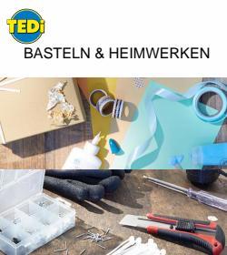 TEDi Katalog ( 7 Tage übrig)