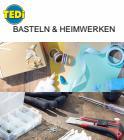 TEDi Katalog ( Vor 2 Tagen )