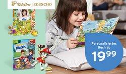 Tchibo Eduscho Katalog in Salzburg ( Abgelaufen )