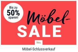 Angebote von Tchibo Eduscho im Gleisdorf Prospekt