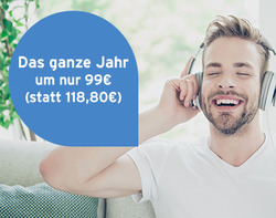 Tchibo Eduscho Coupon in Wels ( 13 Tage übrig )