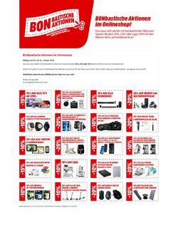 Media Markt Katalog in Graz ( Abgelaufen )