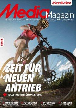 Media Markt Katalog ( Mehr als 30 Tage )