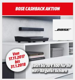 Angebote von Media Markt im Wien Prospekt