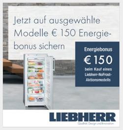 Angebote von Media Markt im Feldkirch Prospekt