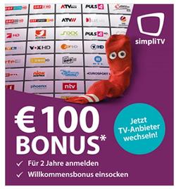 Angebote von Media Markt im Salzburg Prospekt