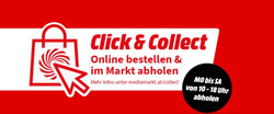 Media Markt Coupon in Graz ( 3 Tage übrig )