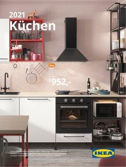 IKEA Katalog ( Läuft morgen ab)