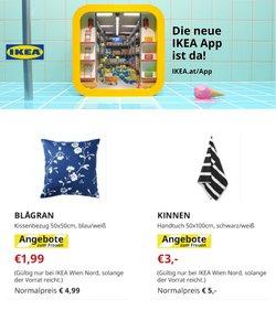 IKEA Katalog ( Neu)