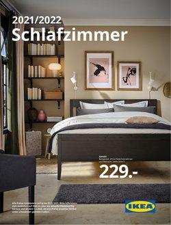 IKEA Katalog ( 8 Tage übrig)