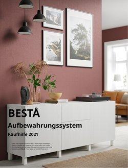 IKEA Katalog ( Mehr als 30 Tage)