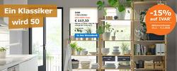 Angebote von IKEA im Wien Prospekt
