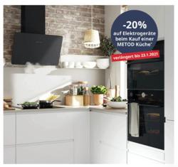 IKEA Gutschein ( 2 Tage übrig )