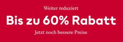 H&M Gutschein ( 10 Tage übrig )