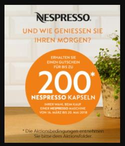 Angebote von Saturn im Wien Prospekt