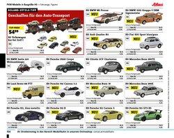 Angebote von Volkswagen im Conrad Prospekt ( 11 Tage übrig)