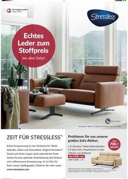 kika Katalog in Graz ( 7 Tage übrig )