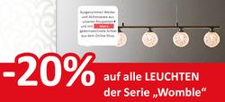Angebote von kika im Wien Prospekt