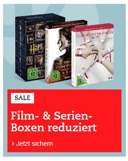 Angebote von Bücher und Schreibwaren im Thalia Prospekt in Innsbruck
