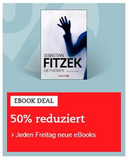 Angebote von Bücher und Schreibwaren im Thalia Prospekt in Wien