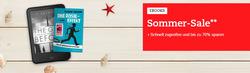 Angebote von Bücher und Schreibwaren im Thalia Prospekt in Schwaz