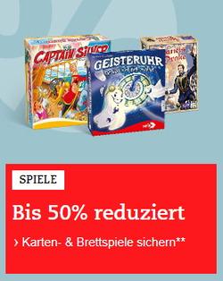 Angebote von Bücher und Schreibwaren im Thalia Prospekt in Bad Ischl