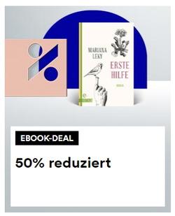 Angebote von Thalia im Wien Prospekt