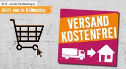 Angebote von Hornbach im Wien Prospekt