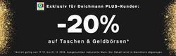 Angebote von Deichmann im Hartberg Prospekt