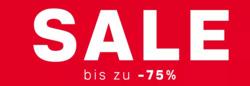 Angebote von Deichmann im Gleisdorf Prospekt
