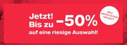 Deichmann Coupon in Linz ( 20 Tage übrig )