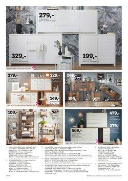 Angebote von Möbel & Wohnen im Mömax Prospekt ( Mehr als 30 Tage )