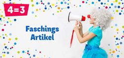 Angebote von ToysRus im Feldkirch Prospekt