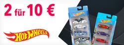 Angebote von ToysRus im Wien Prospekt