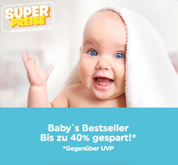 Smyths Toys Coupon in Wien ( 22 Tage übrig )
