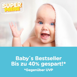 Smyths Toys Coupon in Wien ( 5 Tage übrig )